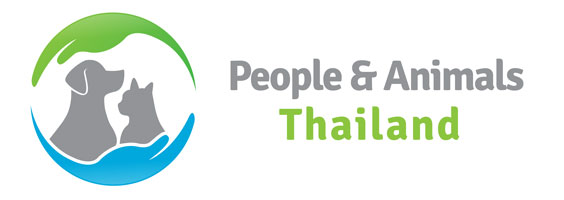 People and Animals Thailand